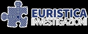 Euristica Investigazioni